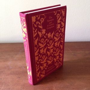"Shakespeare ""The Sonnets And A Lover's Complaint"""
